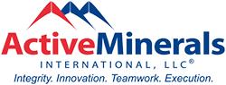 JNS-Smithchem Active Minerals International