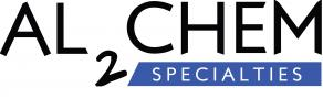 JNS-Smithchem Al2Chem Specialties