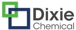 JNS-Smithchem Dixie Chemical