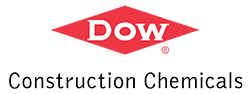 JNS-Smithchem Dow Construction Chemicals