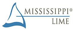 JNS-Smithchem Mississippi Lime