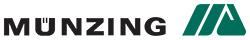 JNS-Smithchem Munzing