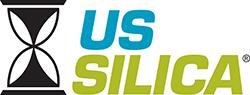JNS-Smithchem US Silica