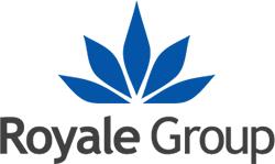 JNS-Smithchem Royale Group