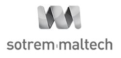 JNS-Smithchem Sotrem Maltech