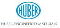 JNS-Smithchem Huber