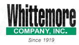JNS-Smithchem Whittemore