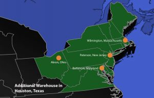 JNS-Smithchem distributors territory