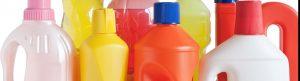 JNS-Smithchem plastics