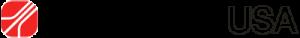 JNS-Smithchem Veneta