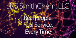 JNS-Smithchem | distributor of raw materials, chemicals