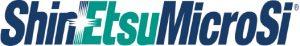 JNS-Smithchem, distributor for ShinEstuMicroSi